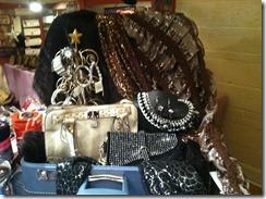 purses3