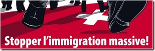 udc stop migration masse