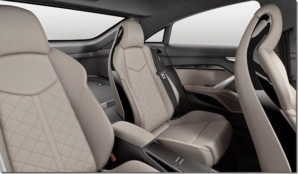 Audi-TT-Sportback-19