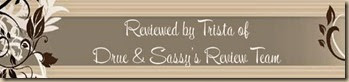 Trista Reviewed