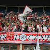Oesterreich -Tuerkei , 15.8.2012, Happel Stadion, 9.jpg