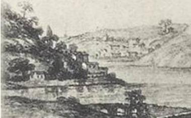 porto12a1