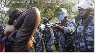 protesto-usp--08-11-2011