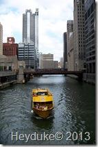 Chicago Ill 004
