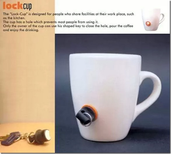 cool-coffee-mugs-18