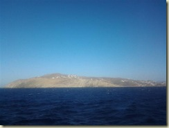 Mykonos Sail Away 1 (Small)