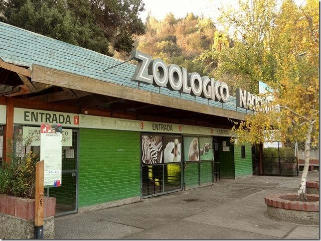Santiago_Zoo_DSC03990
