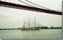 2003.07.03-161.19 voilier Mir sur la Seine