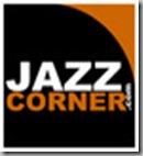 JazzCorner_Logo
