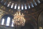 орел под куполом Трапезного храма.JPG