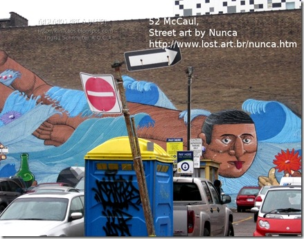 12121101wall-mural-mccaul-street