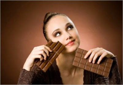 woman-with-a-lot-of-chocolate-300x201