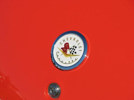Classic Italian Sports Cars Image Amseek search