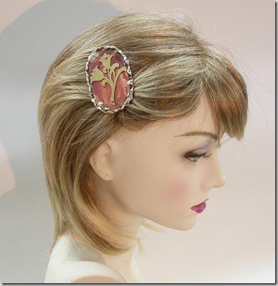 zz-brass-hairclips20120418-b-5-(1)