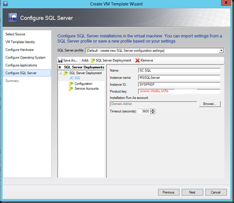 download oracle vm templates - download oracle virtual server templates free software