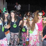 2013-07-20-carnaval-estiu-moscou-122