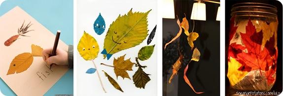 hojas secas4