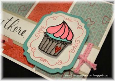 Cutie Pie_ Dec2014 SOTM_card_CU cupcake