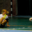 nk-3volley1 198.jpg