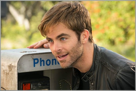 horrible-bosses-2-chris-pine