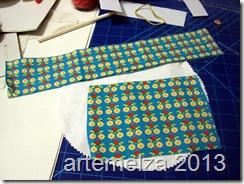 sacolinha coelhinha - artemelza -002