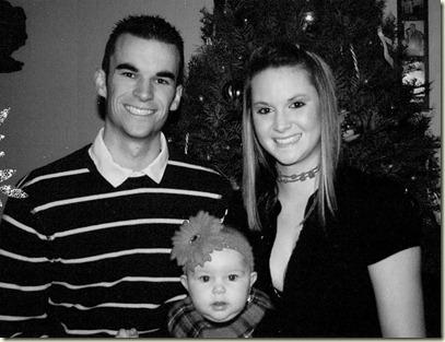 Dolan, Kayla & Annabelle 1012 001