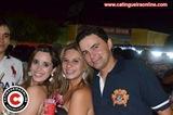Festa_de_Padroeiro_de_Catingueira_2012