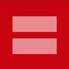 357490-red-equal-sign-gay-marriage-equality