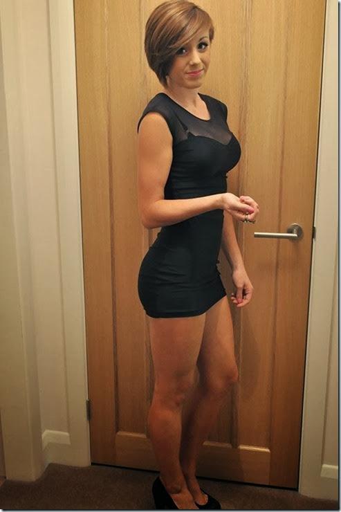 tight-dresses-fashion-015