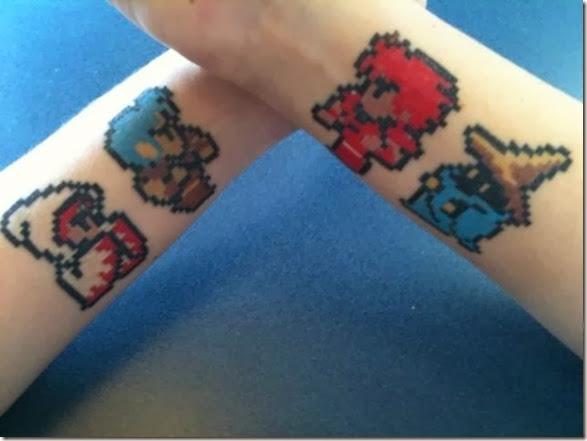 tattoos-pixelated-pixel-2