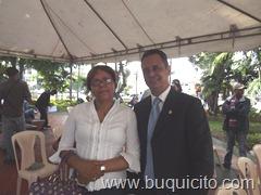 23 sept. 2011 parque la Lira (11)