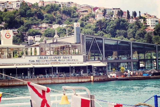 Istanbul 165_thumb[5]