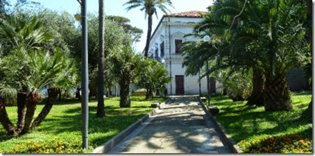 villa_fondi_piano_di_sorrento