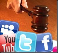 social-media-policies