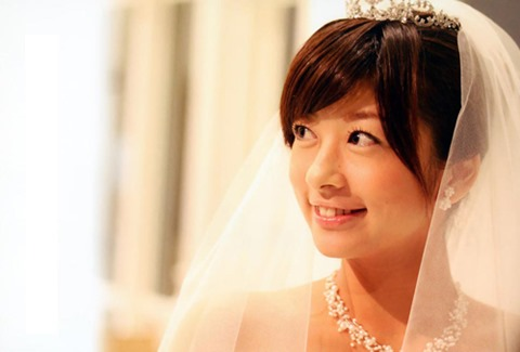 shono_wedding