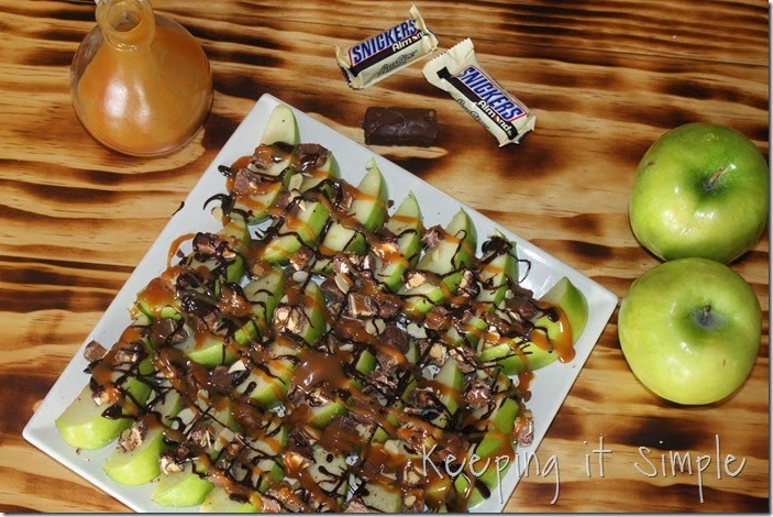 #ad Apple-SNICKERS®-Delight #WhenImHungry (6)