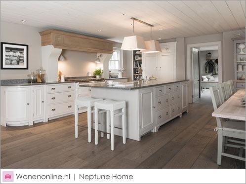 neptune-home-3