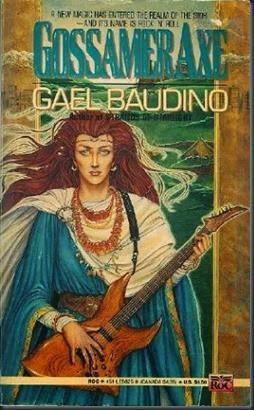 Baudino-GossamerAxe