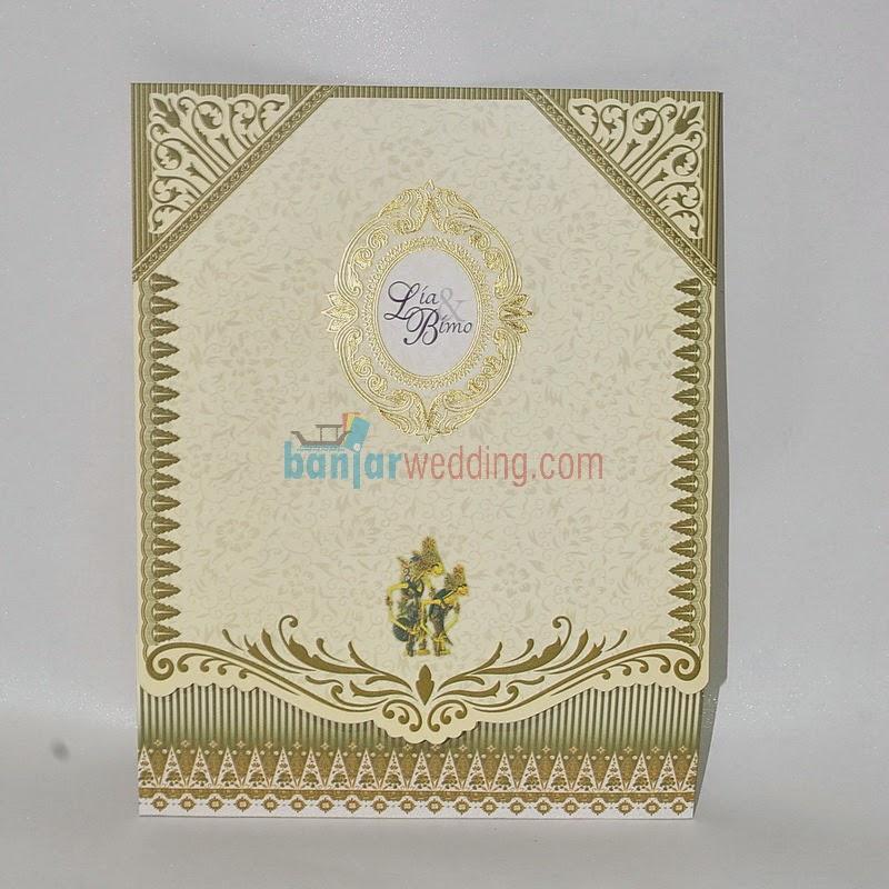 cetak undangan pernikahan murah_68.JPG