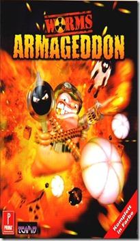 wormsarmageddon_RMDOWNLOADS