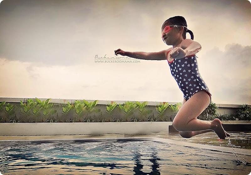 Jump-(2)