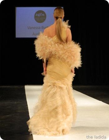 Vanessa Burton - AGFW Fashion Show 2012 (13)
