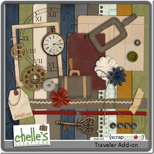 cc_traveler_aokit