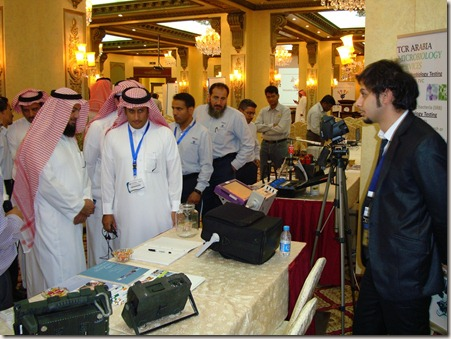 SABTANK Reliablity Meet - 26-09-2012 (4)