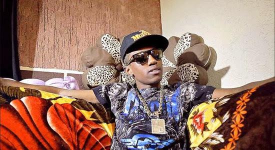 MC Dede é o destaque da noite de sexta, dia 20, no Zoa Zoa Club Show, em Indaiatuba