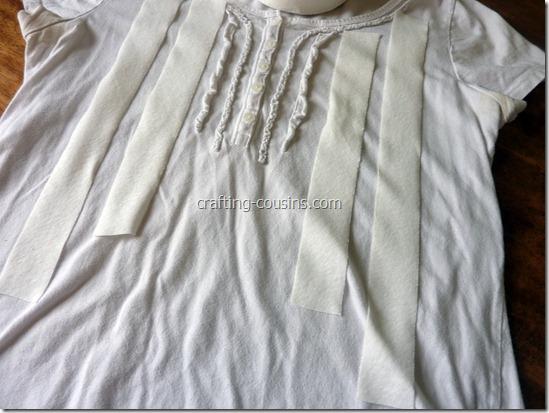 ruffle shirt refashion (2.5)