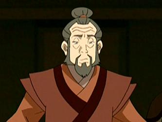 Mai's_father