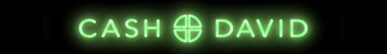C+d green name