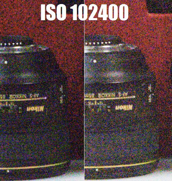 1DX-D4-iso-102400-terapixel.jpg