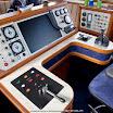 ADMIRAAL Jacht- & Scheepsbetimmeringen_MJ Lady Jane_stuurhut_031393449454283.jpg